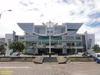 kantor walikota banda aceh 2