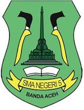 Sosialisasi Bahaya Hiv Di Sma 5 Banda Aceh Banda Aceh Model Kota Madani