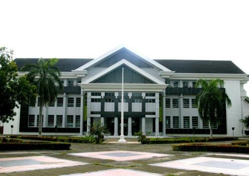 Tracer Study Alumni Unsyiah 2015