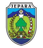 Logo_Pemkab_Jepara