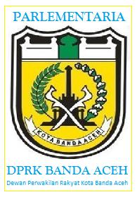parlementaria-dprk-bna