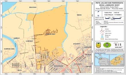peta LAMBARO_SKEP