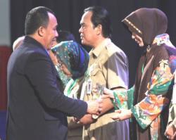 apdesi-award