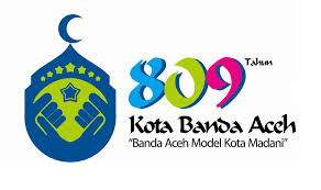 logo hut kota 809