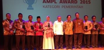 AMPL_Award