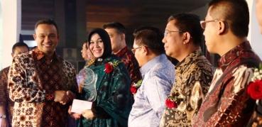 Penghargaan_Kihajar_2015-2