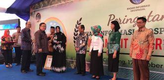 img-20161017-wa005-bumandala-award